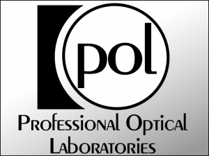 POL Logo in PNG
