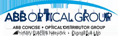 abb-optical-group