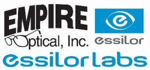 essilor_and_empire_logo