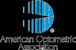 logo-AOA