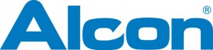 logo-education-alcon_logo_300