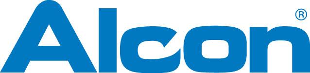 logo-education-alcon_logo_300