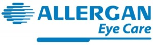 logo-education-new_image
