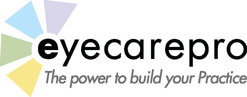 logo-platinum-2014_eyecarepro_logo