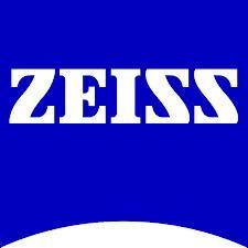 logo-platinum-zeiss_logo