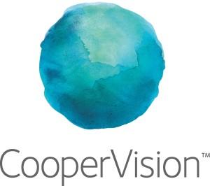 logo-sustaining-coopervision_aqu