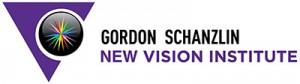 GordonWeiss_v4_purple