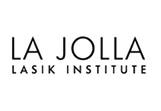 logo-sustaining-la-jolla-lasik-header-logo