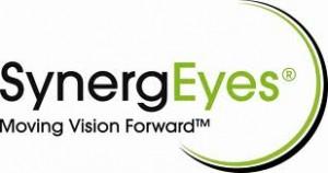 logo-sustaining-synergeyes