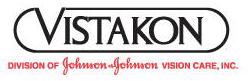 logo-sustaining-vistakon_ad_website