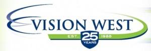 logo-sustaining-vw25logo