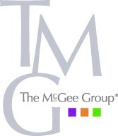 mcgegeelogo_2012