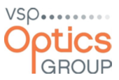 vsp-optics-group