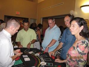 casino_nigt_fundraiser