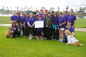 sd_county_optometric_society_step_out_2010