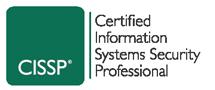 logo-CISSP