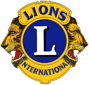 logo-lionsinternational