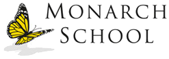 logo-monarchschool