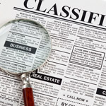 newsletter-classifieds
