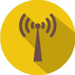 signals-icon