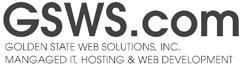 logo-GSWS
