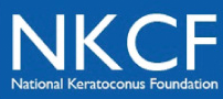 NationalKeratoconusFoundation_logo