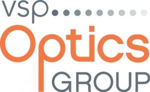 VSP Optics Group_4c