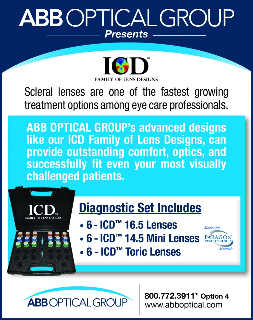 ad-SDCOS_ABB Scleral-2016-03-01