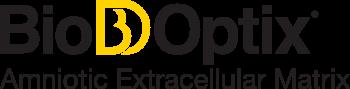 logo-biodoptix