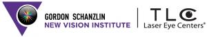 2016-GSNVI-logo