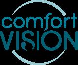 comfortvision