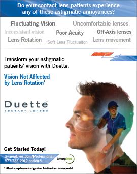 duette-astigmatic-annoyances_sdcos