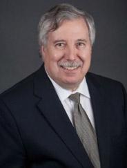 Dr  David J  Schanzlin – Diego County Optometric Society